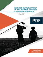 GUIA-ORIENTACION-PAUTAS-ELABORACION-RESUMEN-EJECUTIVO-EIA-d.pdf