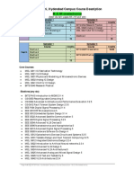 ME_Microelectronics_Details.pdf