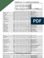 electromecanica (4).pdf