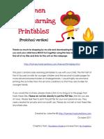 Firefighter_Printables_Preschool.pdf