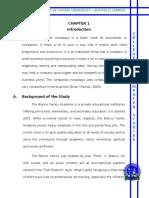 101382791-CHAP1-5PAYROLL-SYSTEM-THESIS-FINAL (1).pdf