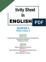 Activity_Sheet_in_ENGLISH_6_QUARTER_2_We.pdf