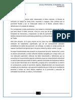 SECCION AMERICA NORTE.docx
