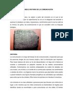 Origenes-e-Historia-de-La-Comunicacion.docx