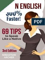 lee y aprende en-ingles.pdf