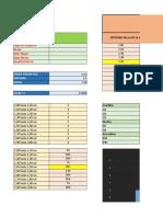 Taller 4 - Datos agupados.xlsx