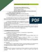 Techniques d'argumentation.pdf