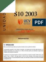 S10 2003-1