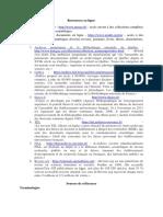 Ressources en ligne.docx