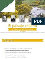 Articles-22402 Recurso Ppt