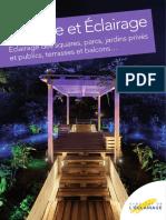 SyndEclairage-Paysage-et-Eclairage-2011.pdf