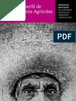 Hacia_un_perfil_de_los_Jornaleros_Agrico.pdf