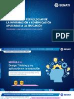 TIC_Programa 3_Mod 4_Unid 1.pdf