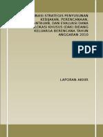 lap-akhir-dak-2010-kb-1__20110512124617__0.doc