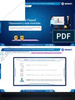 TIC_Programa 3_Mod 1_Unid 4.pdf