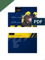 M120U8S1_noções sobre a preparação física.pdf