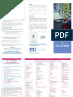 LibreDeLacteos Guia Para Hacer La Compra v3 2016