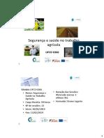 6366 - AP - Segurança e saúde no trabalho agrícola.pdf