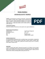 PESO Y MASA.pdf