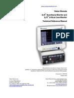 Datex_Ohmeda_5 Tech.pdf