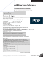 ibmaths-worksheet3
