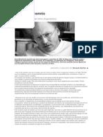 Manifiesto a favor el ritmo H. Meschonnic.pdf