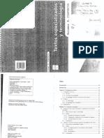 128406065-5-Guiomar-Elena-Ciapuscio-Textos-especializados-y-terminologia-20-cop-A4-20-cop-A4.pdf