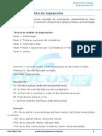 Aula 19 - Logica de argumentacao IV.pdf