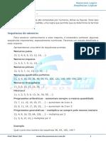 Aula 23 - sequencias logicas.pdf