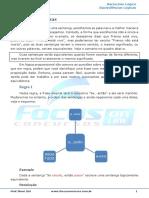 Aula 11 - Equivalencias logicas.pdf