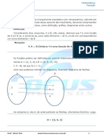 Aula 25 - Funcao.pdf