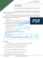 Aula 30 - Funcao 2 grau III.pdf