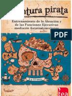 Aventura Pirata Manual (4)