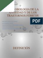 NEUROBIOLOGIA ANSIEDAD FUCS.pptx