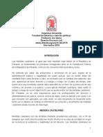 MEDIDAS CAUTELARES CIVIL JOHNY.pdf
