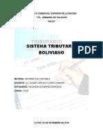 SISTEMA TRIBUTARIO BOLIVIANO.docx