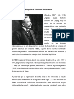 Biografía de Ferdinand de Saussure.docx