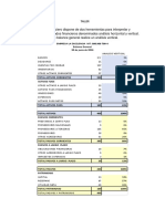 373242432-Taller-Bg-Analisis-Vertical (1).docx