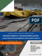 brochure-peligro-sismico-y-microzonificacion-caracterizacion-de-terrenos-para-diseno-sismico.pdf