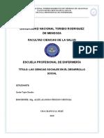 Desarrollo-social-trabajo- IV Ciclo - Linder Recuperado (1)