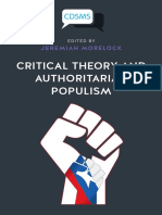 critical-theory-and-authoritarian-populism..pdf