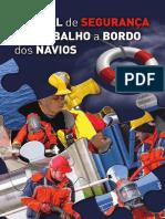 manual de segurança de bordo em navios.pdf