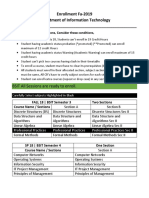 Enrollment Rules & Course Selection Help V1.0-1.pdf