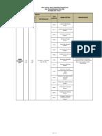 JWP SPM  2019 F1_4 F2_12 UPV.pdf