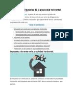 Obligaciones tributarias de la propiedad horizontal.docx