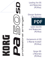 Pa50SD Loading OS and Resources.pdf