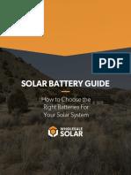 solar-battery-guide.pdf