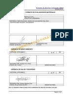 MSDS AMERLOCK 400 MARRÓN RAL 8004.pdf