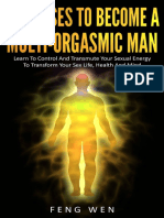 [Feng Wen] Multi-Orgasmic Man Exercises to Become(Z-lib.org)