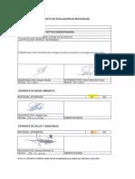 MSDS Colma Fix 32 part B.pdf